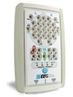XLTEK Clinical EEG 32