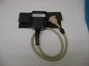 Xltek Opto Iso Printer Cable