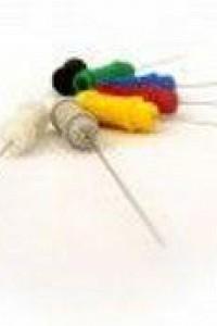 EMG / EEG Electrodes